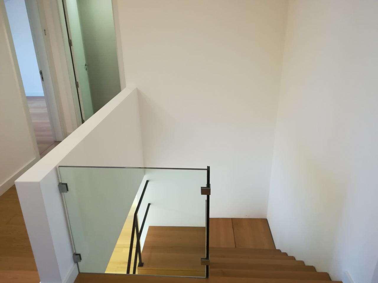 Apartamento para comprar, Avenidas Novas, Lisboa - Foto 58
