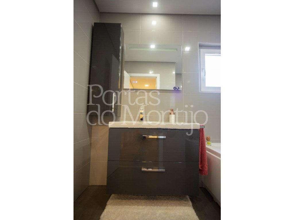 Apartamento para comprar, Montijo e Afonsoeiro, Montijo, Setúbal - Foto 9