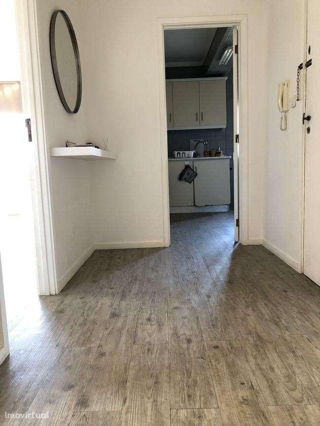 Apartamento para comprar, Valongo, Porto - Foto 11