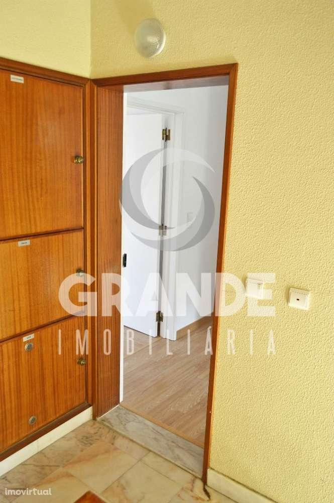 Apartamento para comprar, Santo António dos Cavaleiros e Frielas, Lisboa - Foto 26
