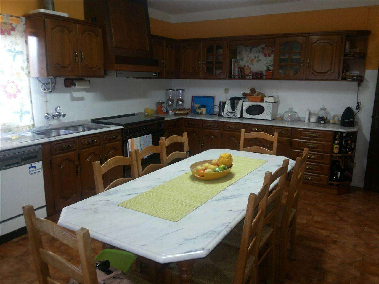 Moradia para comprar, Unhais da Serra, Castelo Branco - Foto 2