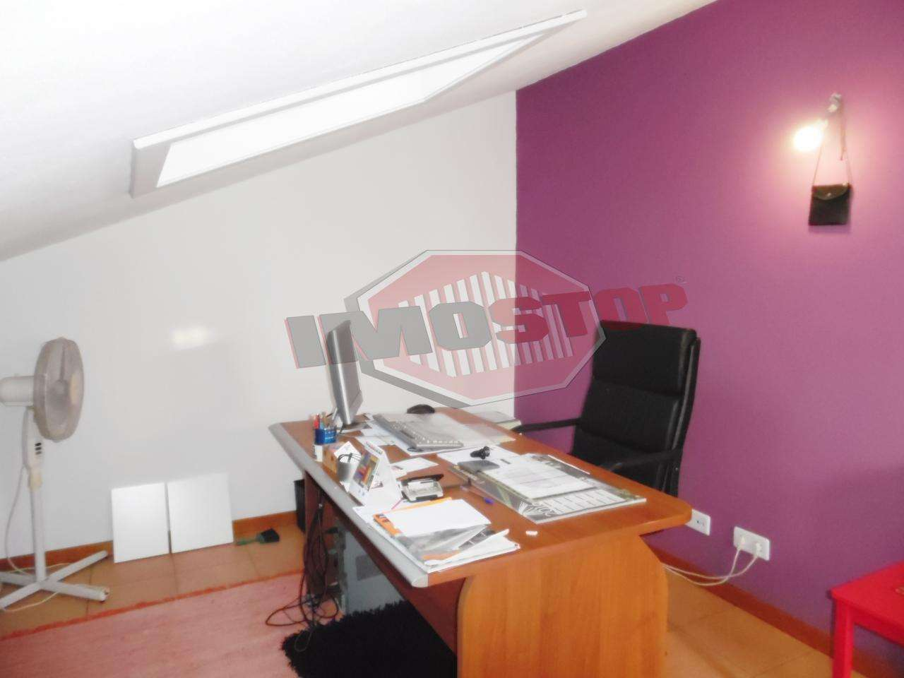 Apartamento para comprar, Oiã, Oliveira do Bairro, Aveiro - Foto 23