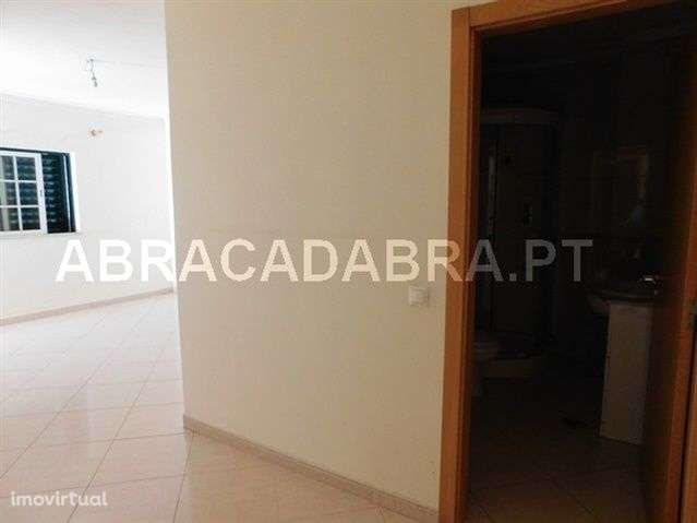 Moradia para comprar, Estômbar e Parchal, Lagoa (Algarve), Faro - Foto 33