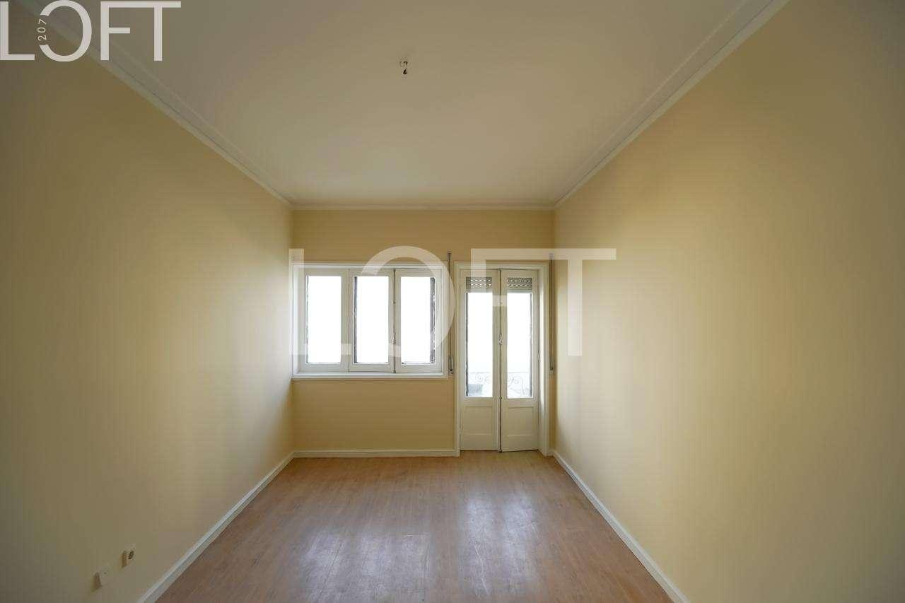 Apartamento para comprar, S. João da Madeira, Aveiro - Foto 2