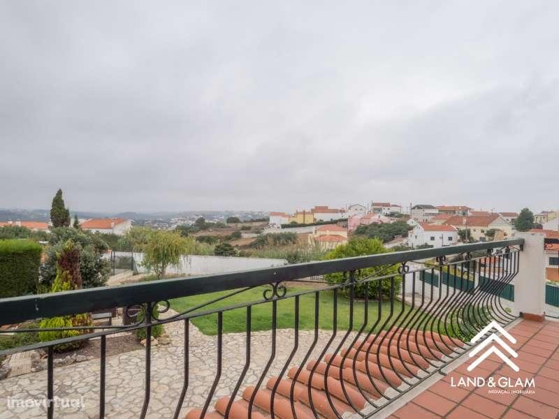 Moradia para comprar, Ericeira, Lisboa - Foto 26