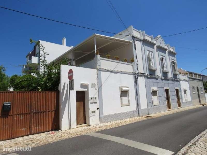 Moradia para comprar, Tavira (Santa Maria e Santiago), Tavira, Faro - Foto 4