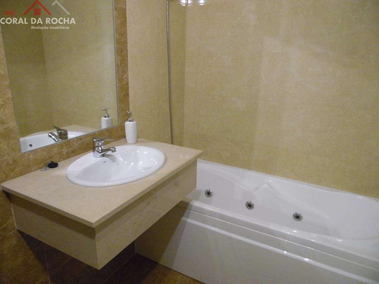 Apartamento para arrendar, Portimão - Foto 8