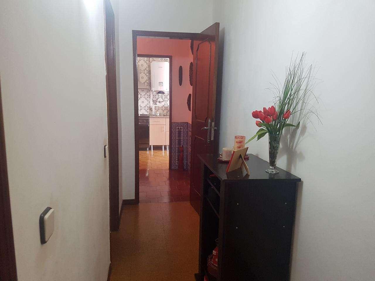 Apartamento para comprar, Baixa da Banheira e Vale da Amoreira, Setúbal - Foto 20