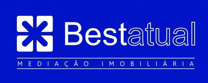 Agência Imobiliária: Bestatual - Mediação Imobiliária