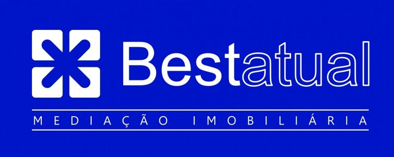 Bestatual - Mediação Imobiliária