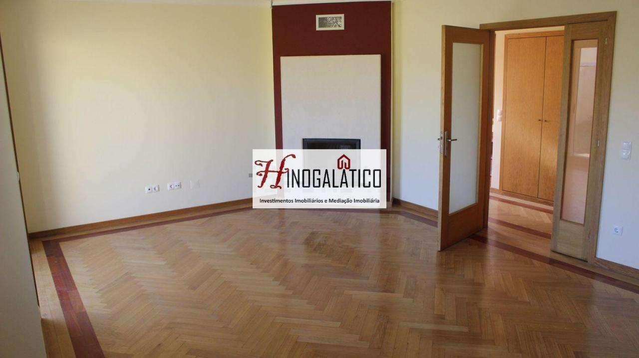 Moradia para comprar, Arcozelo, Porto - Foto 17