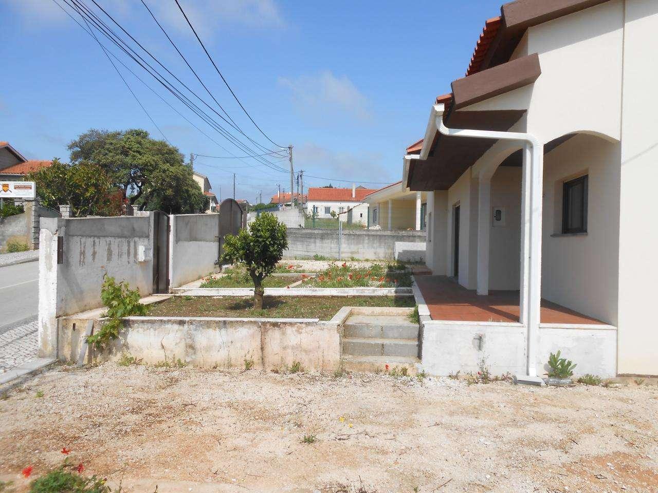 Moradia para comprar, Fátima, Santarém - Foto 2