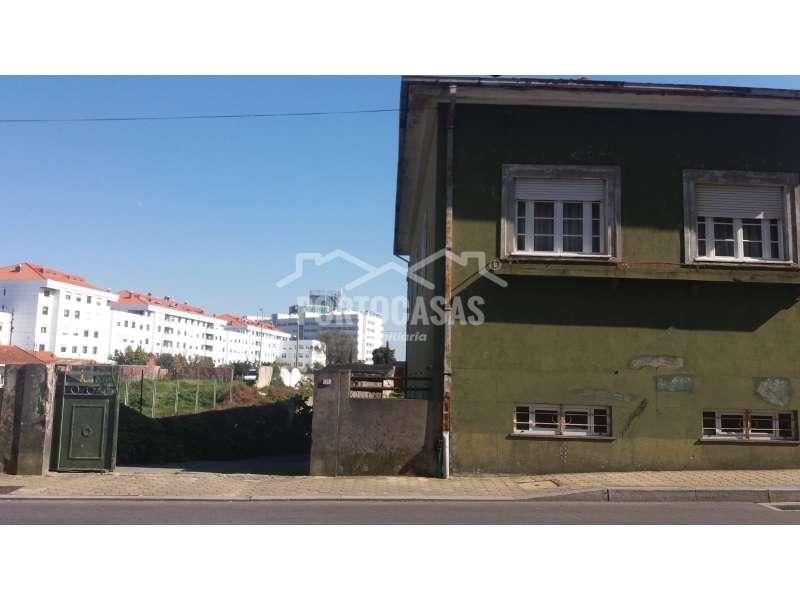 Moradia para comprar, Santa Marinha e São Pedro da Afurada, Vila Nova de Gaia, Porto - Foto 11