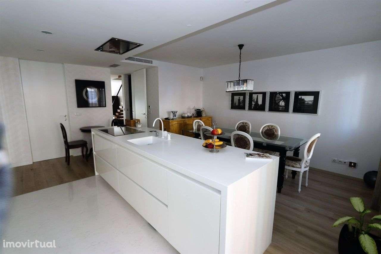 Apartamento para comprar, Ramada e Caneças, Lisboa - Foto 9