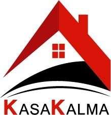 Agência Imobiliária: Kasakalma, unipessoal lda