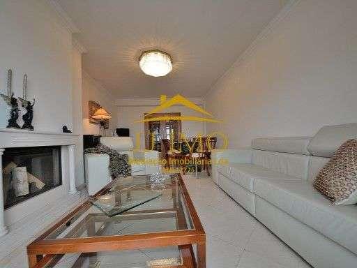 Apartamento para comprar, Pedroso e Seixezelo, Vila Nova de Gaia, Porto - Foto 1