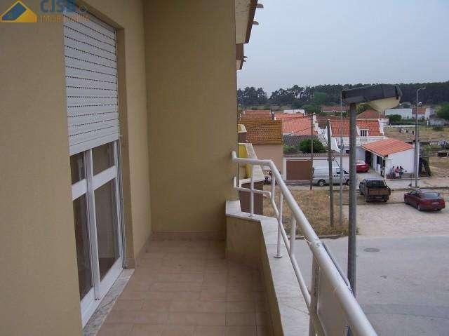 Apartamento para comprar, Benavente - Foto 13
