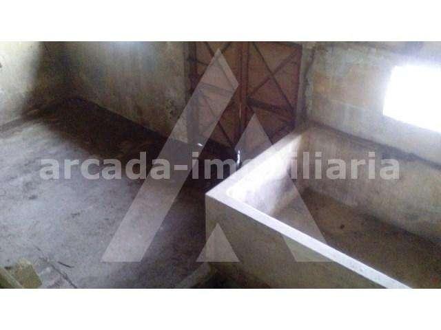 Moradia para comprar, Barrô e Aguada de Baixo, Aveiro - Foto 20