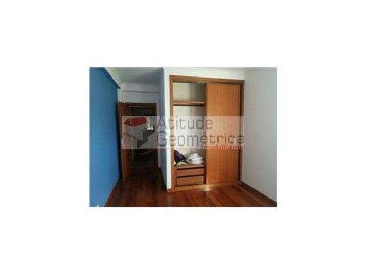 Apartamento para comprar, Santo Varão, Montemor-o-Velho, Coimbra - Foto 9