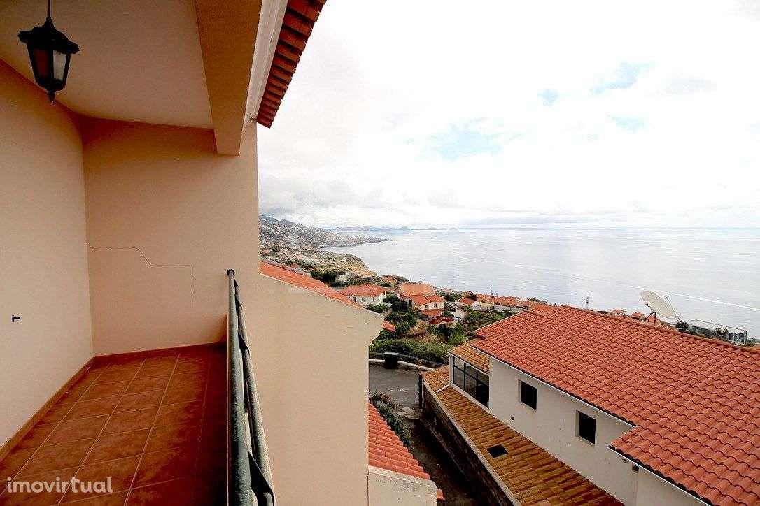 Moradia para comprar, Gaula, Ilha da Madeira - Foto 2