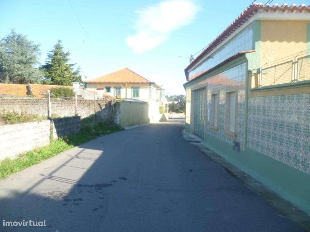 Moradia para comprar, Oliveirinha, Aveiro - Foto 10