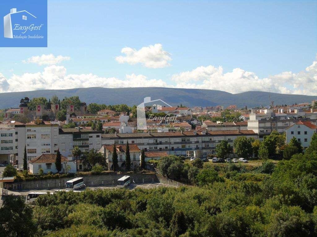 Apartamento para comprar, Torres Novas (Santa Maria, Salvador e Santiago), Santarém - Foto 15