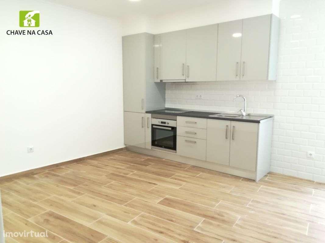 Apartamento para comprar, Pechão, Faro - Foto 5