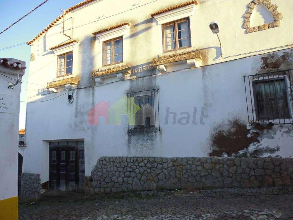Moradia para comprar, Vila Alva, Beja - Foto 3
