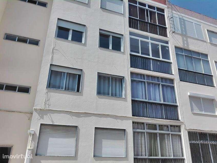 Apartamento para comprar, Amora, Setúbal - Foto 35