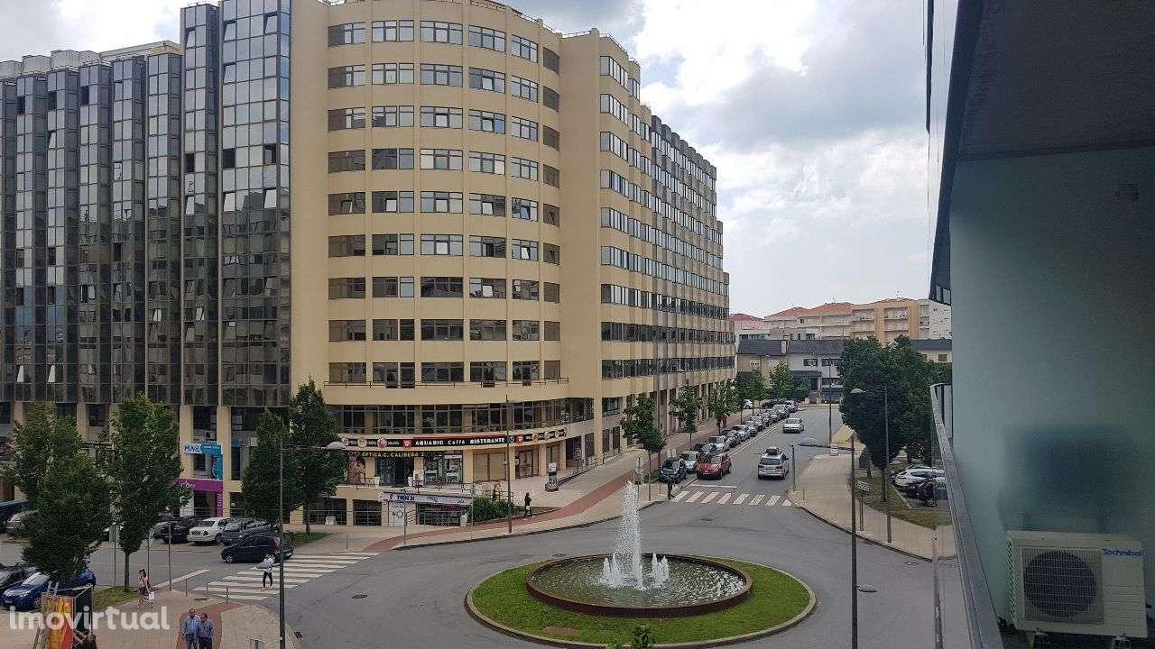 Apartamento para comprar, Valença, Cristelo Covo e Arão, Viana do Castelo - Foto 3