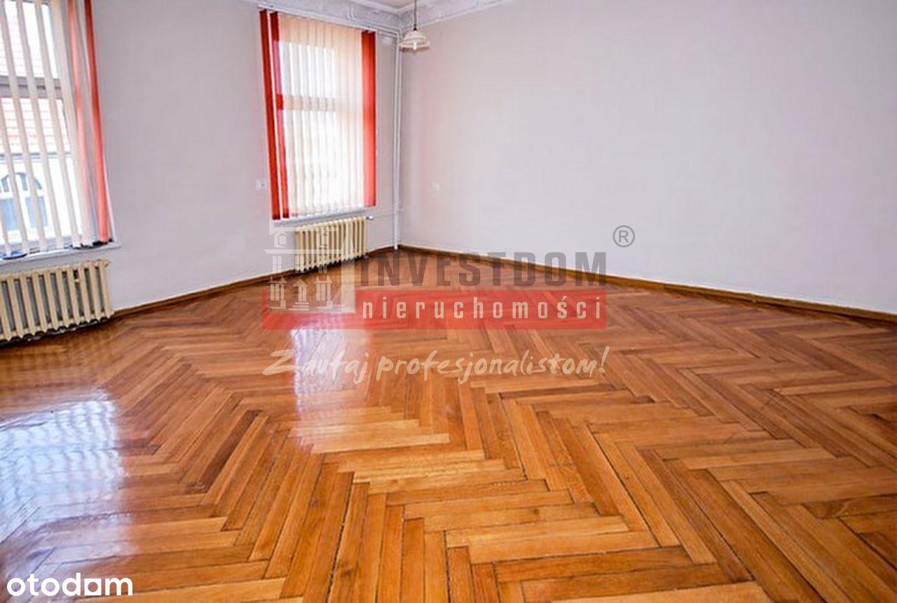 Lokal użytkowy, 104 m², Opole