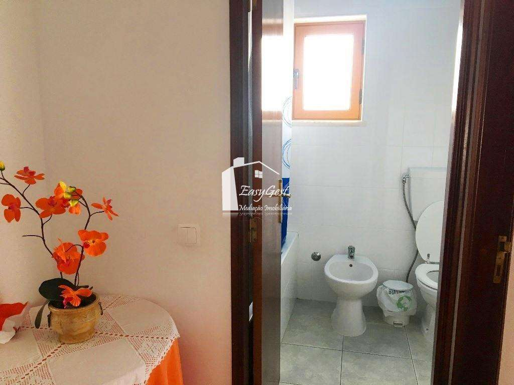 Apartamento para comprar, Almodôvar e Graça dos Padrões, Beja - Foto 15