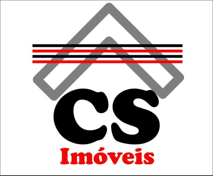 CS Imóveis