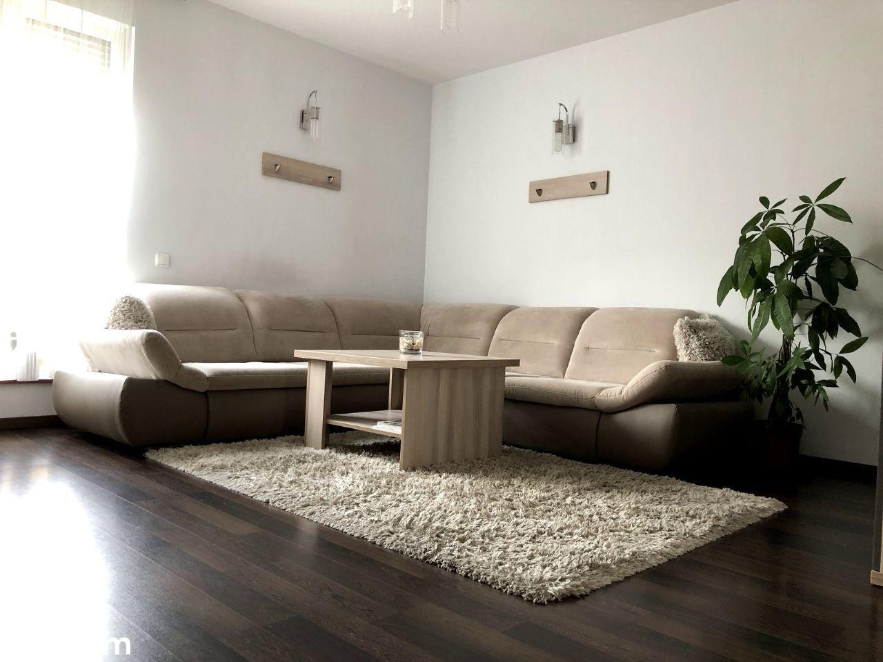 Mieszkanie 3-pok I Magnolia I Popowice I Legnicka