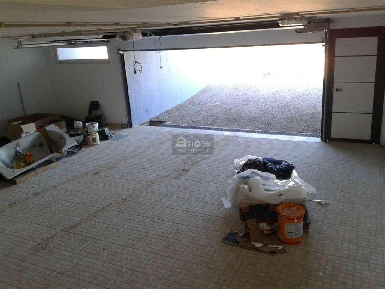 Terreno para comprar, Sines - Foto 24