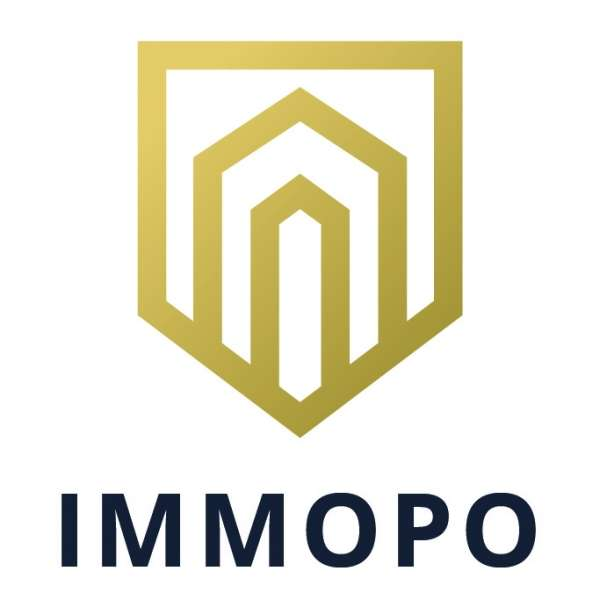 Agência Imobiliária: IMMOPO - Gestão de Projetos Imobiliários Unipessoal Lda