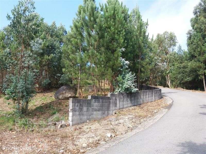 Terreno para comprar, Milhazes, Vilar de Figos e Faria, Braga - Foto 4