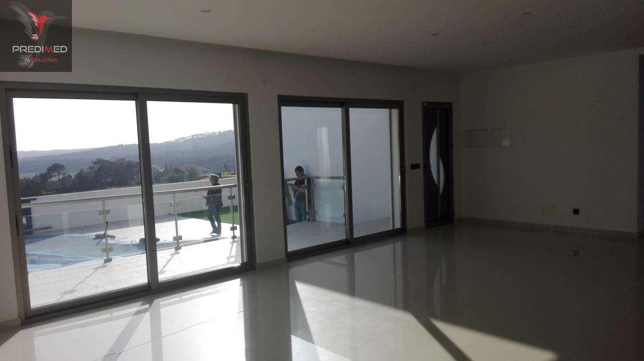Moradia para comprar, Valado dos Frades, Leiria - Foto 12