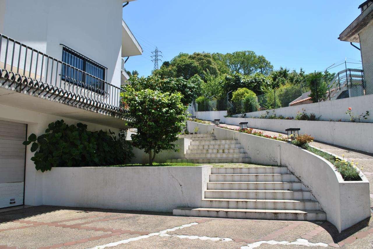 Moradia para comprar, Mafamude e Vilar do Paraíso, Porto - Foto 4