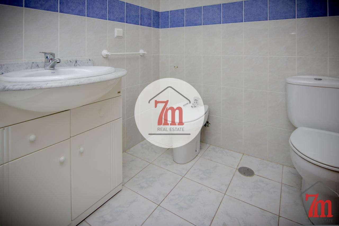 Apartamento para comprar, Caniço, Santa Cruz, Ilha da Madeira - Foto 20
