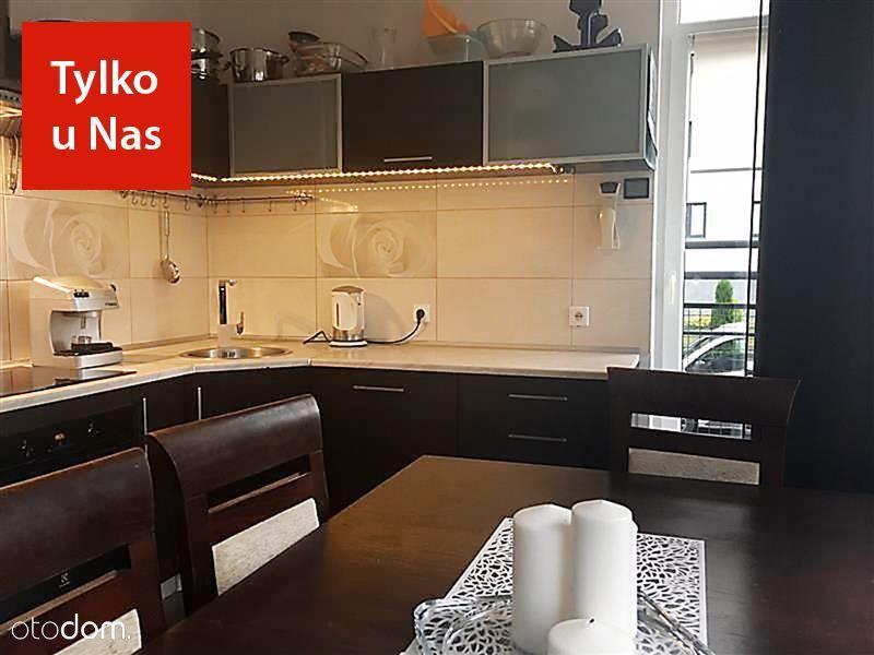 Mieszkanie - Pruszcz Gdańsk Zakątek