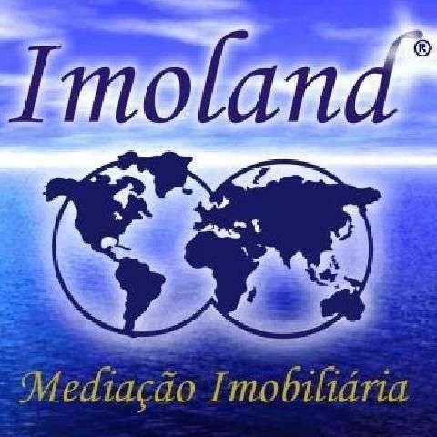 Imoland