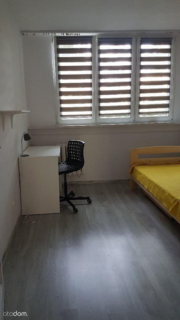 Do wynajęcia pokoje 1-osobowe (Szczepin)