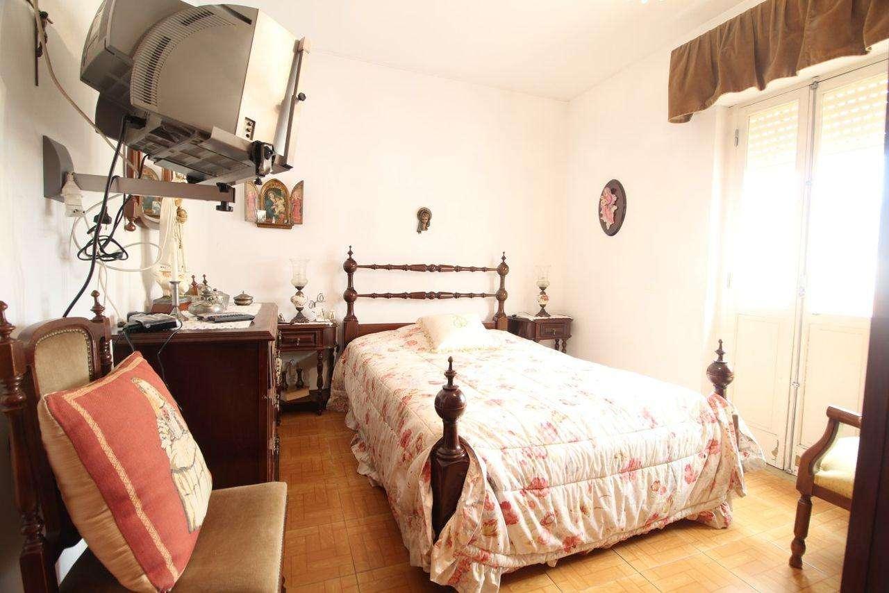Apartamento para comprar, Silves, Faro - Foto 7