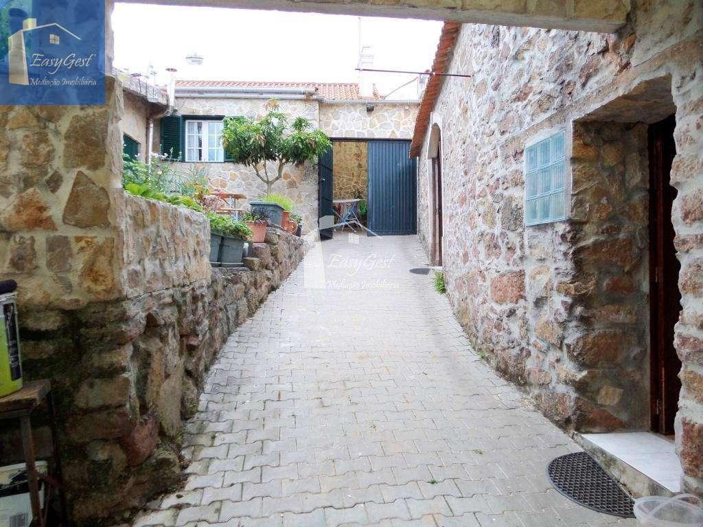 Moradia para comprar, Carvalhal Benfeito, Leiria - Foto 3