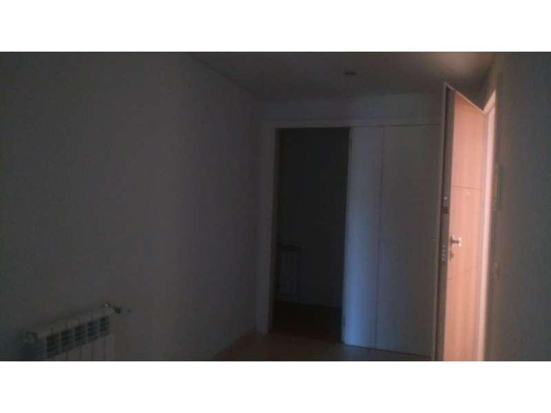 Apartamento para comprar, Lumiar, Lisboa - Foto 18