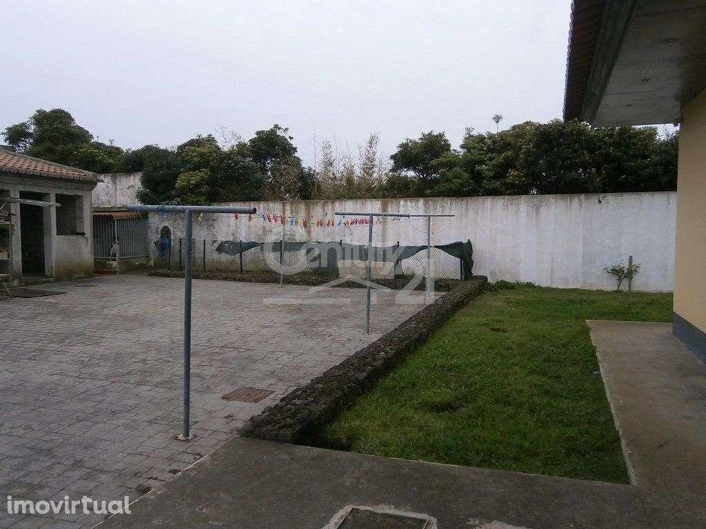 Moradia para comprar, Santa Cruz, Ilha de São Miguel - Foto 13