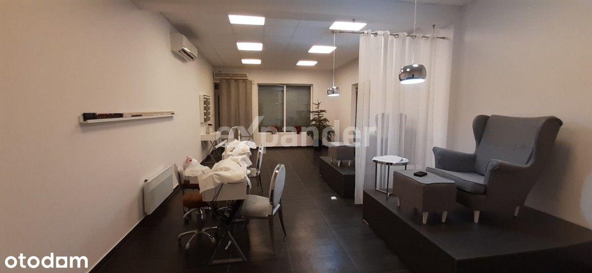 Salon Odnowy Biologicznej W Inowrocławiu? Działaj!