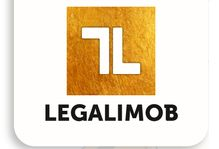Dezvoltatori: LegalImob - Brasov, Brasov (localitate)