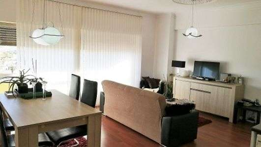 Apartamento para comprar, Portimão, Faro - Foto 1